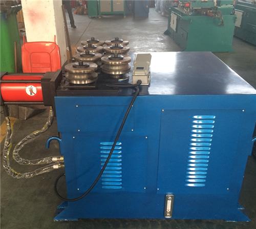 宁波铝型材切割机
